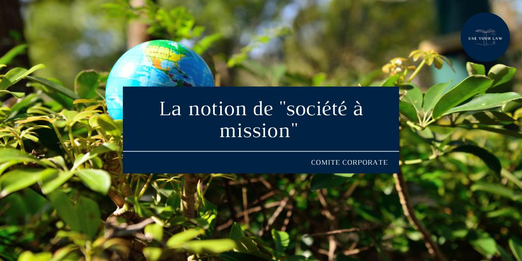la-notion-de-société-à-mission