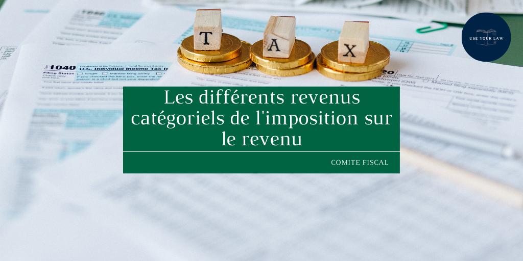 Les-differentes-categories-de-limposition-sur-le-revenu