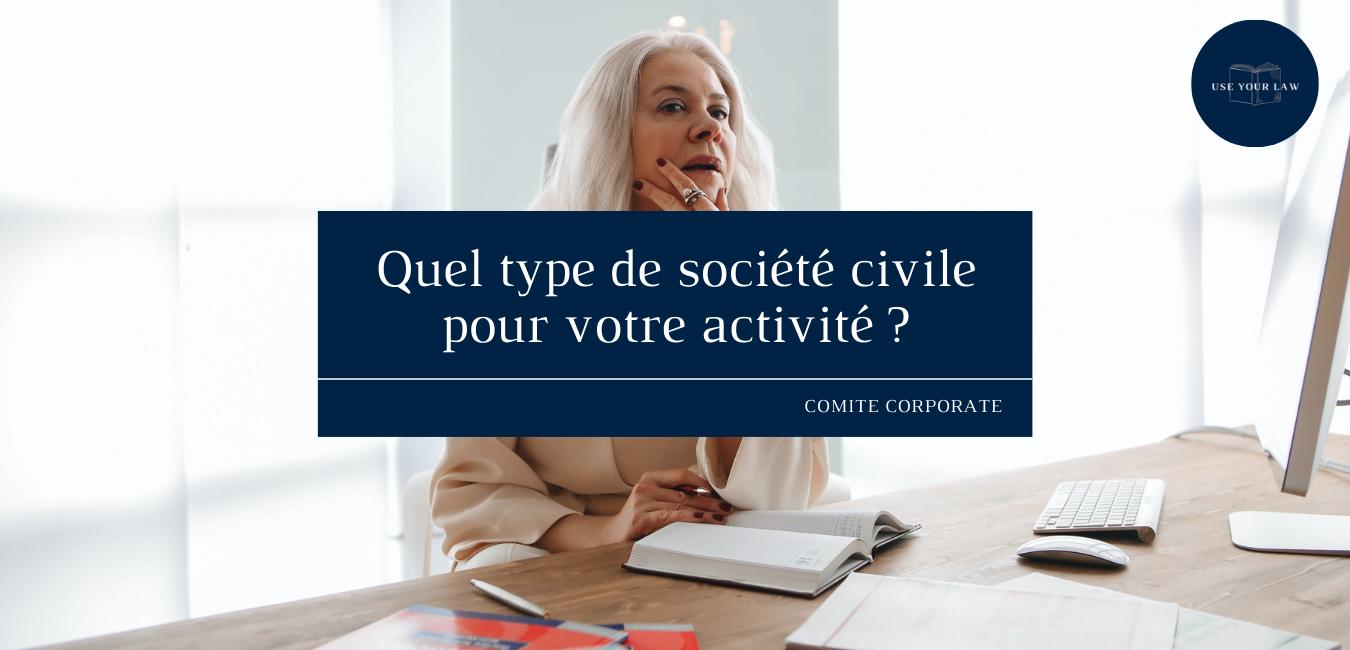 Quel-type-de-société-civile-pour-votre-activité _