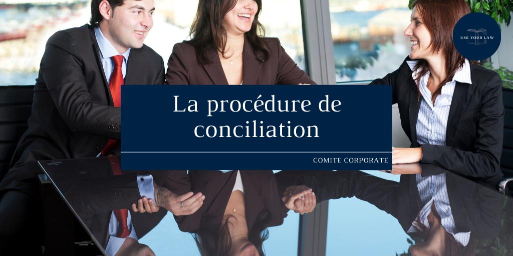 La-procedure-de-conciliation.
