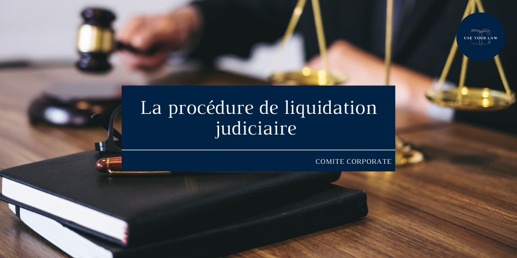 La-procedure-de-liquidation-judiciaire