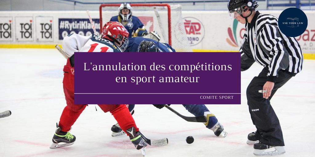 Lannulation-des-competitions-en-sport-amateur