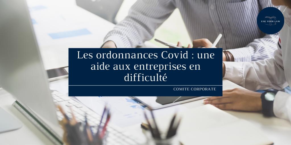 Les-ordonnances-Covid-_-une-aide-aux-entreprises-en-difficulte