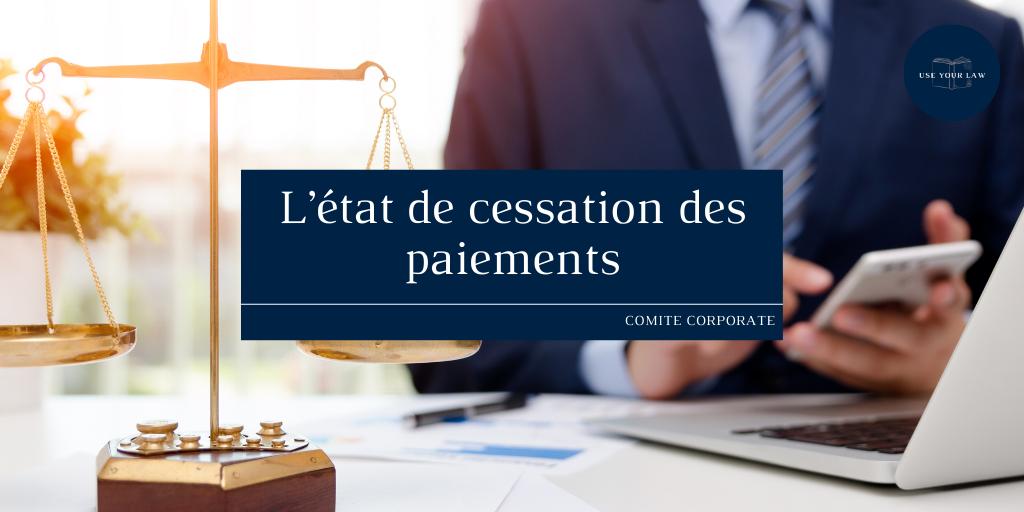 Letat-de-cessation-des-paiements