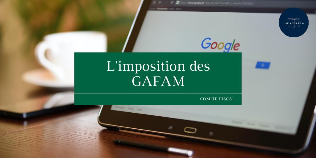 Limposition-des-GAFAM.