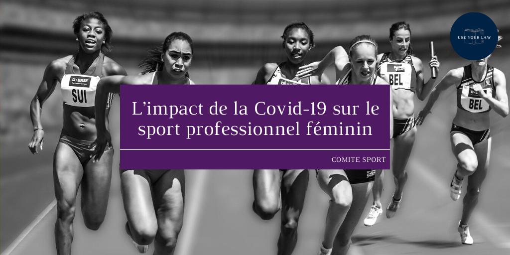 impact-covid-19-Sport-féminin