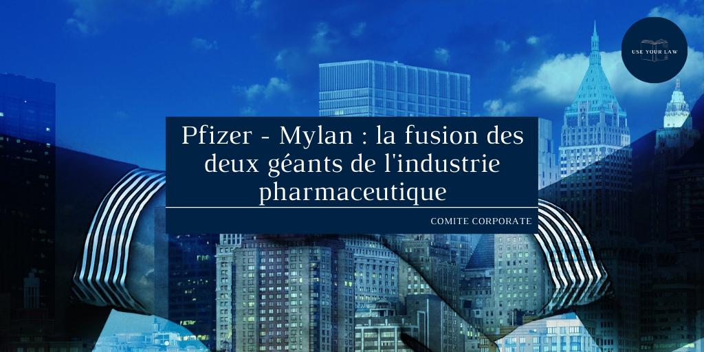 Pfizer-Mylan-_-la-fusion-des-deux-geants-de-lindustrie-pharmaceutique