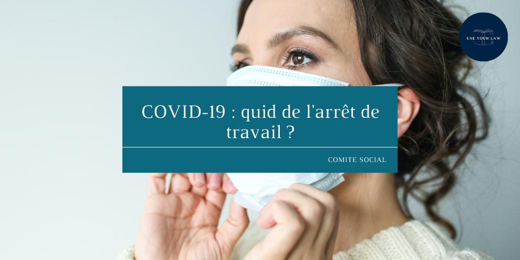 COVID-19-quid-de-arret-travail
