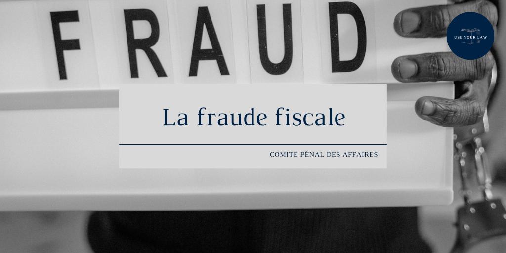 La-fraude-fiscale