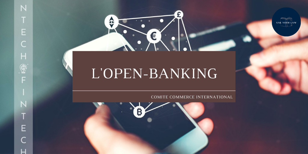 L'OPEN-BANKING