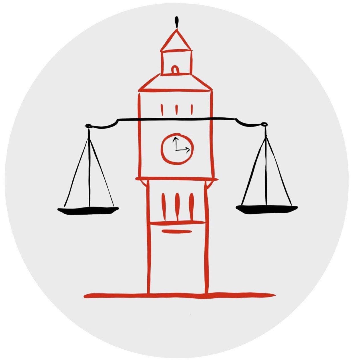Clinique Juridique de Lille (CJL)