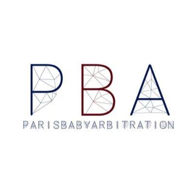 Paris Baby Arbitration (PBA)